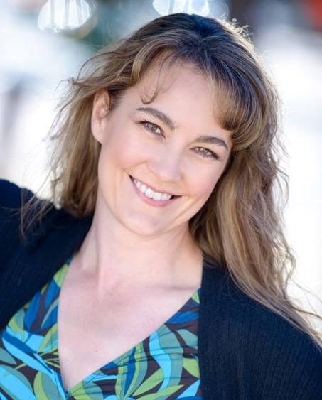 Chasing Justice Victims Of Colorado Gun Violence Names: Elizabeth Stacy Farrar, Age 40
