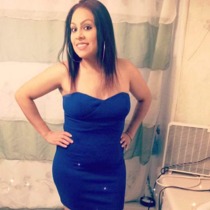 Suspect Id D In Colorado School Shooting That Leaves 1: Graciela Portillo-Esparza, Age 31